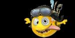 Sans visage d'aviateur File.php?avatar=6814_1295600233